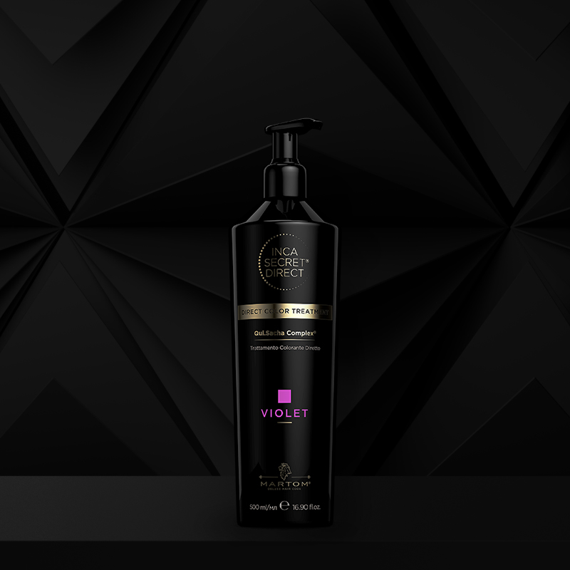 WEB_Inca_Secret_VIOLET_500ml_DispenserSCP | Martom